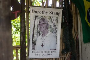 Dorothy Stang_FLickr