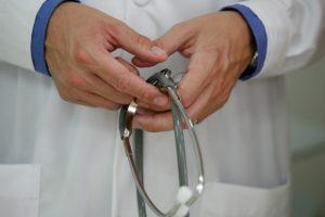 doctor hands_flickr