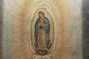 guadalupe_Flickr