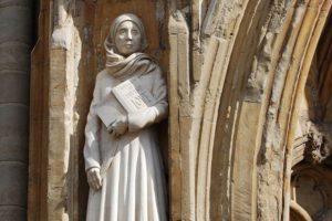 julian_of_norwich_statue