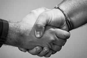 handshake_flickr