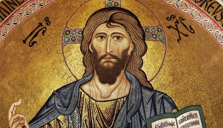 painting-of-Jesus