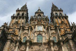 Compostela_flickr