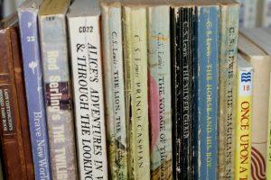 childrens books_flickr