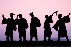 graduates_flickr