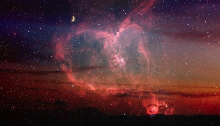 universe_flickr