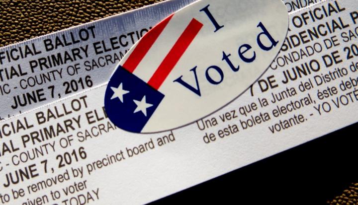 voted_flickr