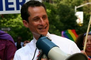 anthony weiner (from flickr)