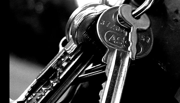 keys_flickr