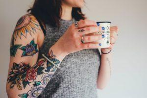 tattoos_unsplash