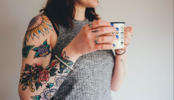 tattoos_unsplash
