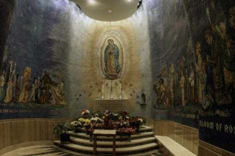 our lady of guadalupe_flickr
