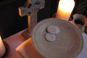 eucharist_flickr