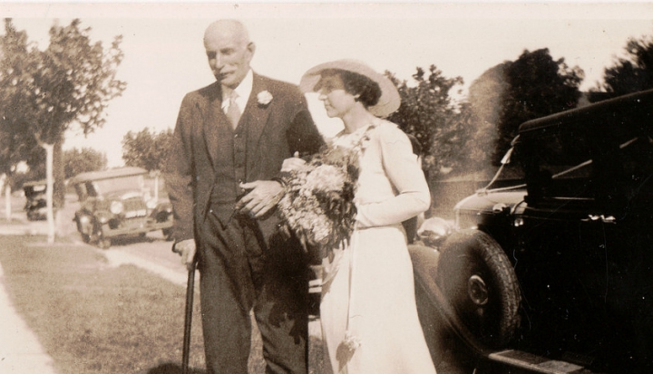 history of marriage_flickr