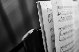 brahms music_unsplash