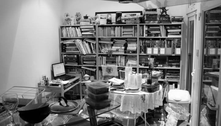 clutter_flickr