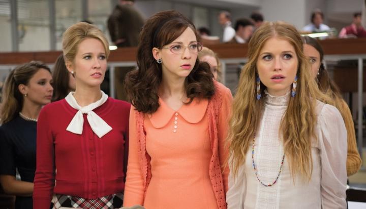 good-girls-revolt-tv-still