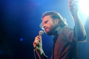 Father John Misty_Flickr