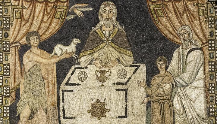 sacrament-of-the-eucharist