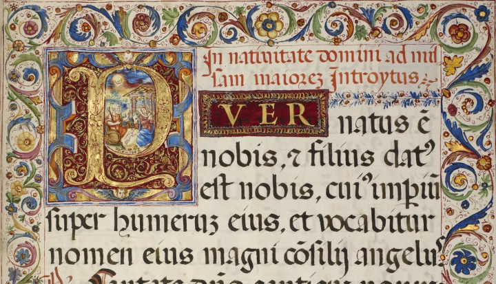 medieval header big