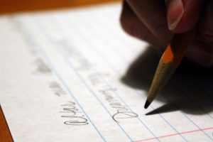 writing_flickr