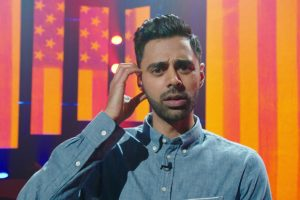 HasanMinhaj_Homecoming King 001