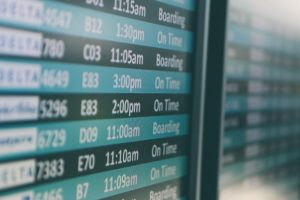 airport_unsplash