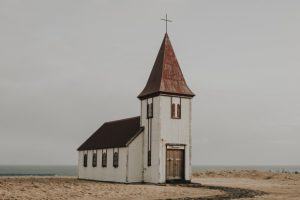chapel_unsplash