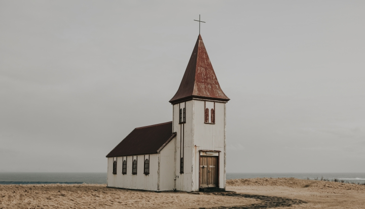 chapel_unsplash