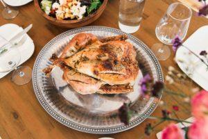 chicken_unsplash