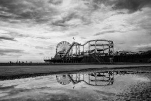 roller coaster_unsplash