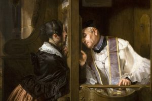 painting-of-confession