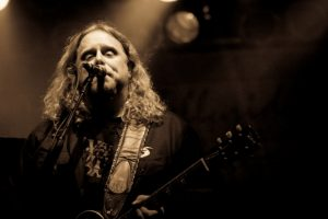 Gov't Mule_flickr