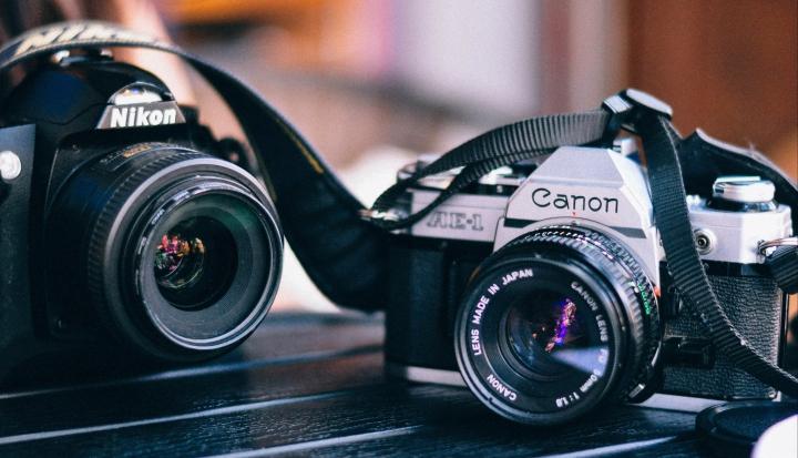photography vocation_unsplash
