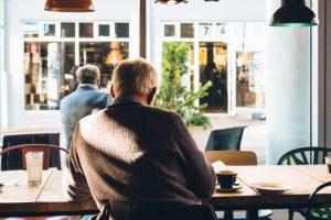 retirement vocation_unsplash