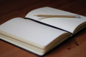 writing vocation_unsplash