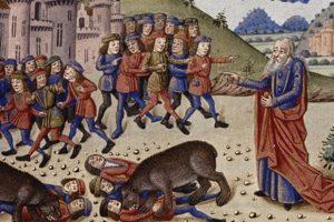 Elisha bears_wikimedia