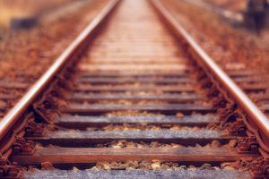 train tracks_unsplash
