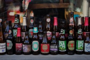beer_unsplash