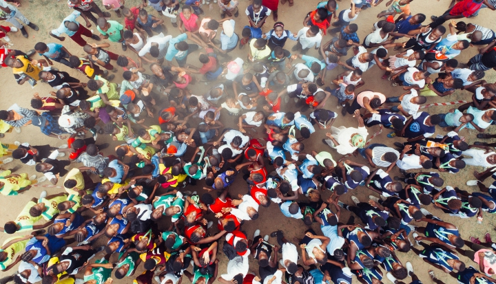 crowd-of-people-from-above