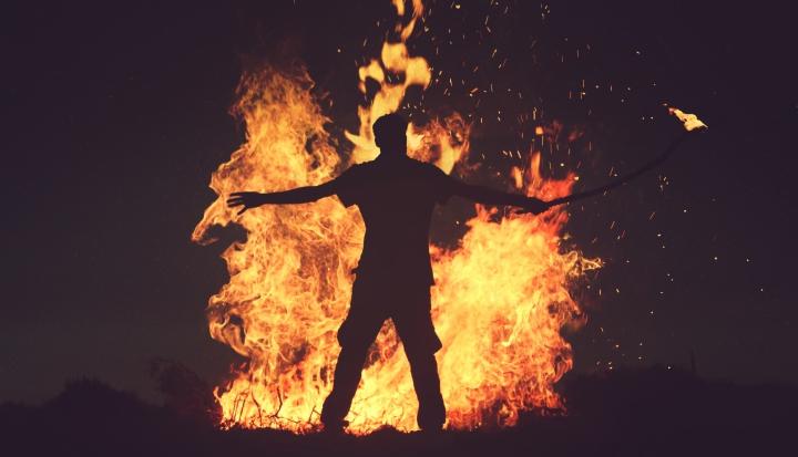 fire_unsplash