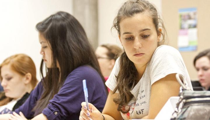 university students_flickr