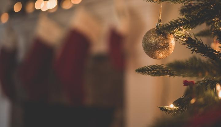 12 days of Christmas_unsplash