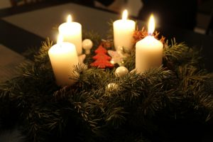Advent wreath_flickr