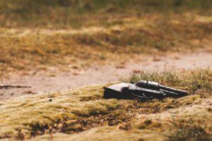 gun_unsplash