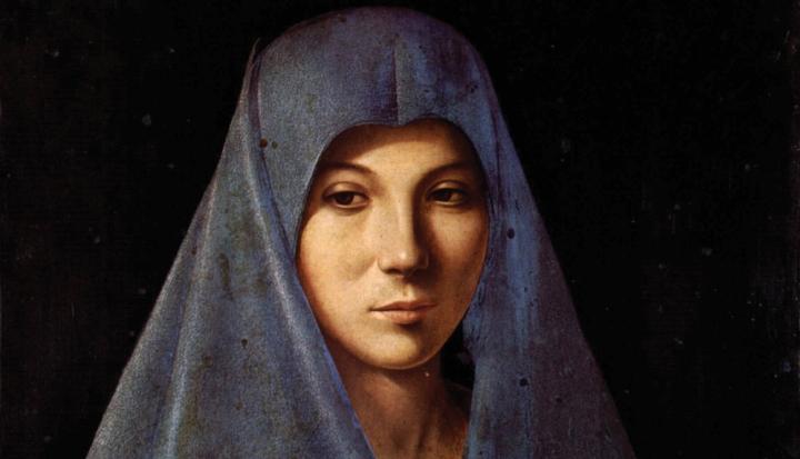 p47_Antonello