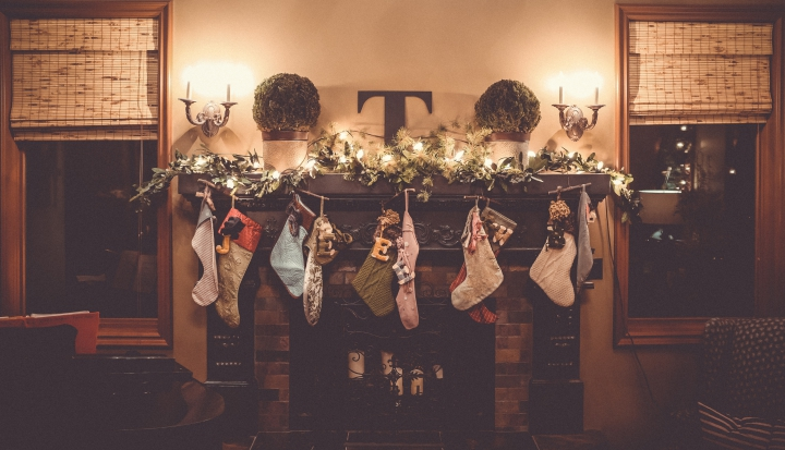 stockings_unsplash