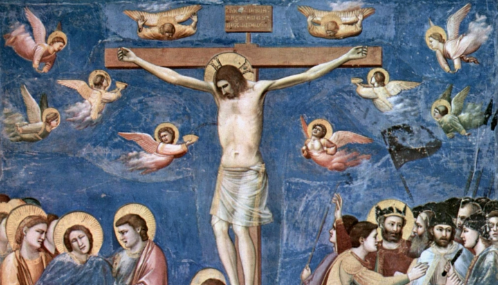 medieval-art-of-crucifixion