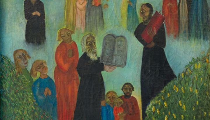 Giving_of_the_Ten_Commandments big