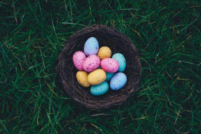 basket-full-of-easter-eggs